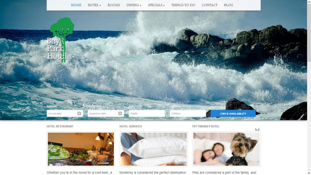 Oceanwebdesignerbuyadatingsite