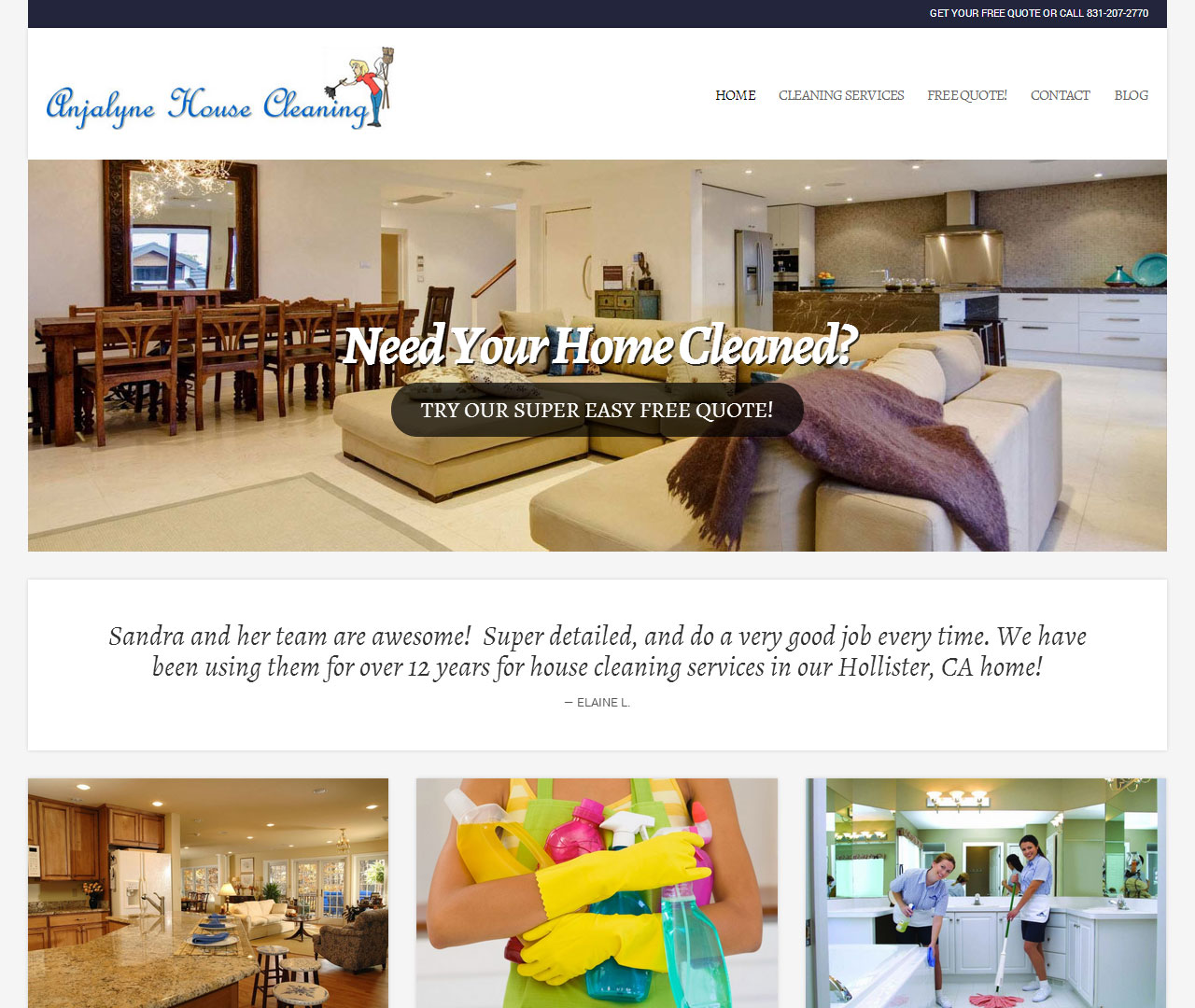 Carpet Cleaning Brentwood Images Landscape And Design