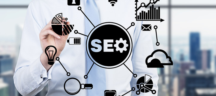 8 Search Engine Optimization Tips You Need to Know and Do Now