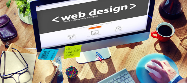 Help Your Web Designer With These Simple Tips
