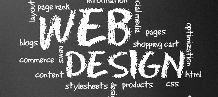 How to Boost Sales With Website Design