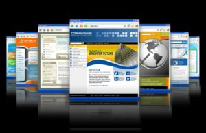 Web Development - Hollister, CA - Littlejohn's Web Shop