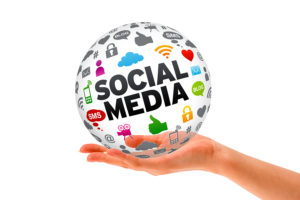 Social Media Marketing for Business Growth - Hollister, CA - Littlejohns Web Shop