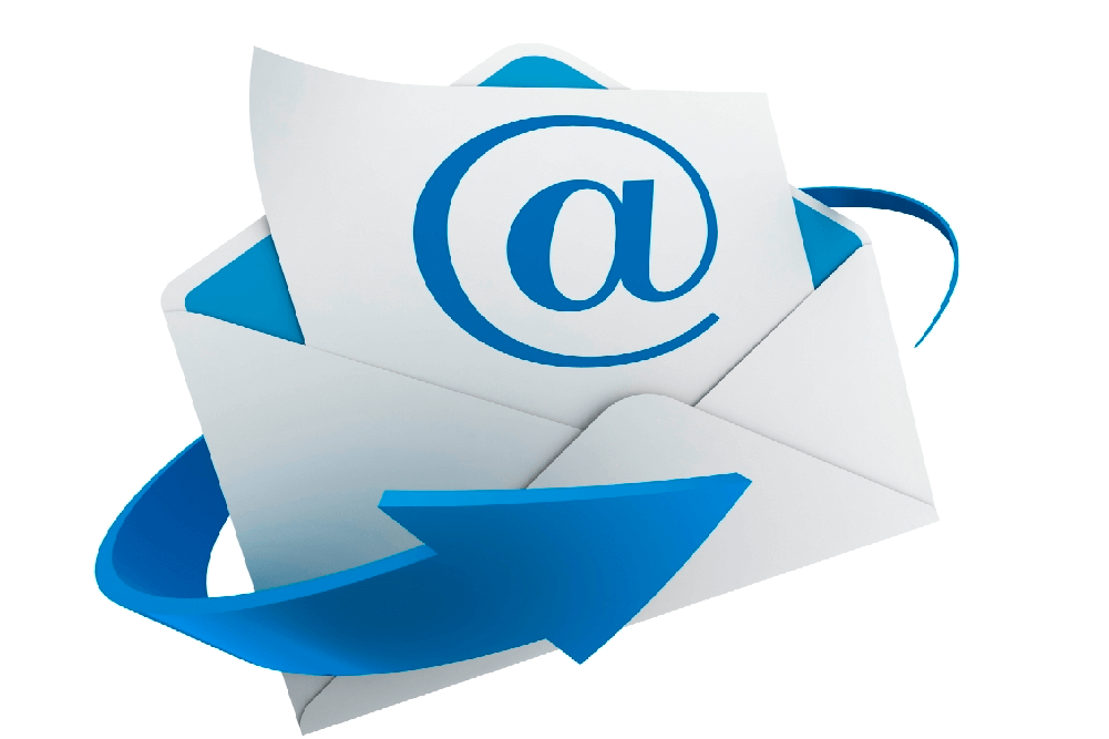 7 Reasons To Send Those Holiday Emails To Customers