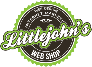 Littlejohn's Web Shop