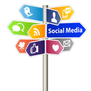 Importance of Websites In Marketing | Is Social Media Enough