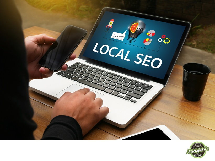 A Guide For Local SEO 2019 To Jump-start Your Site Traffic