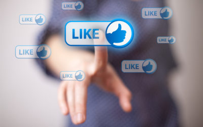 5 Quick Ways To Get More Engagement on Social Media