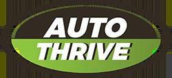 AutoThrive Car Dealer Program