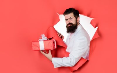 The Perfect Email Marketing Strategy To Build Your List
